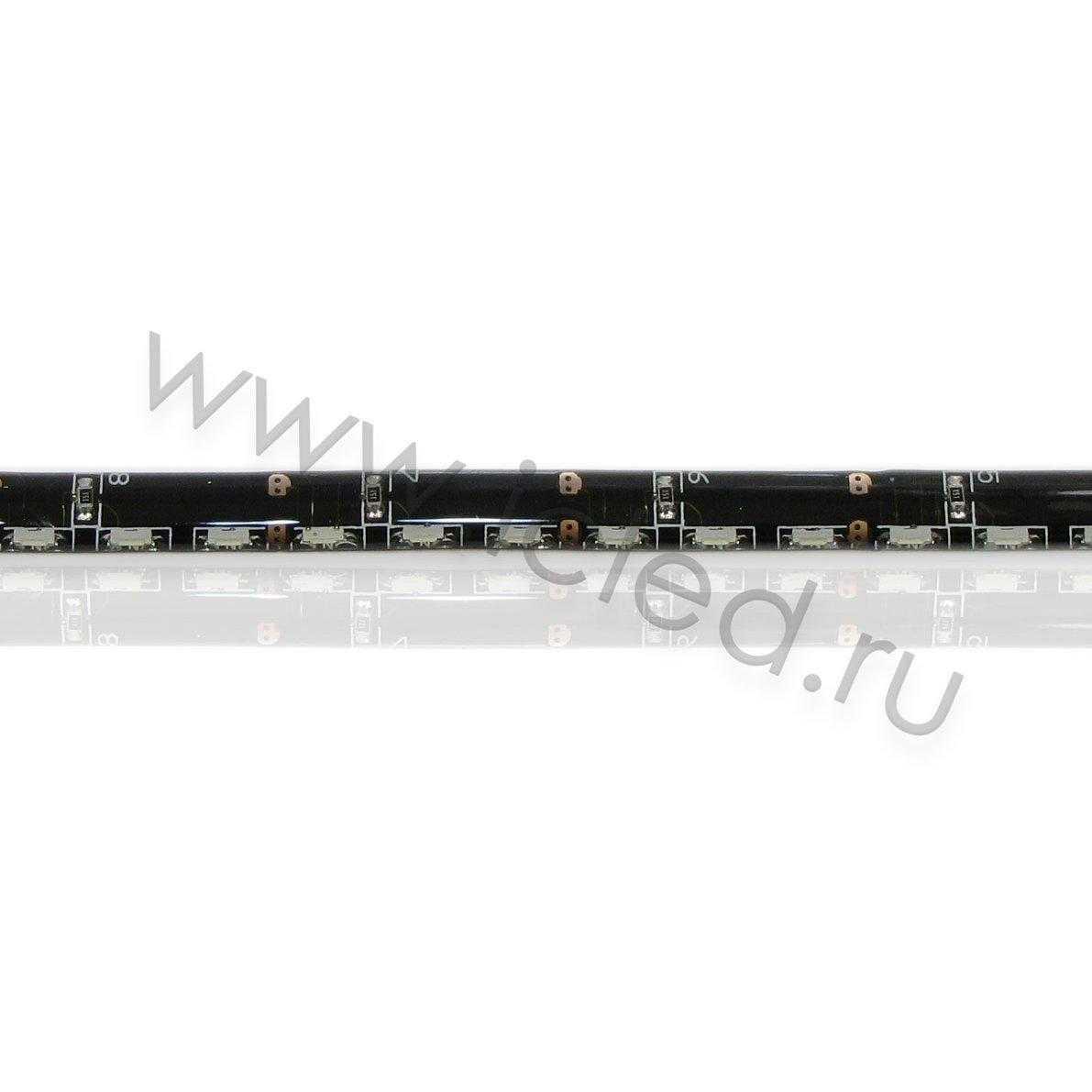 Светодиодная лента Class B, 335, 120 led/m, White,12V, IP65
