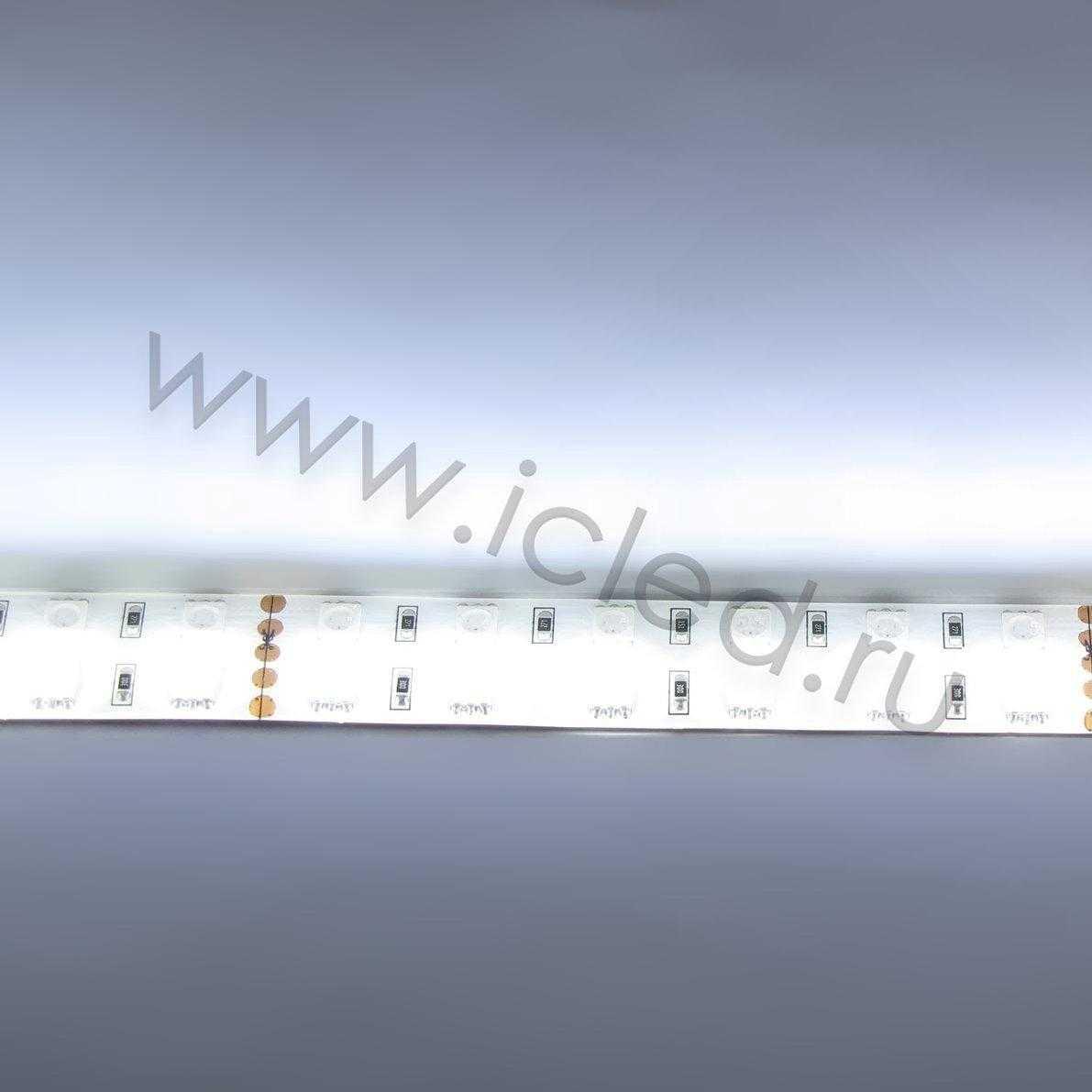 СветодиСветодиодная лента Class B, 5050, 120 led/m, RGBW, 24V, IP65одная лента Class B, 5050, 120 led/m, RGBW, 24V, IP65
