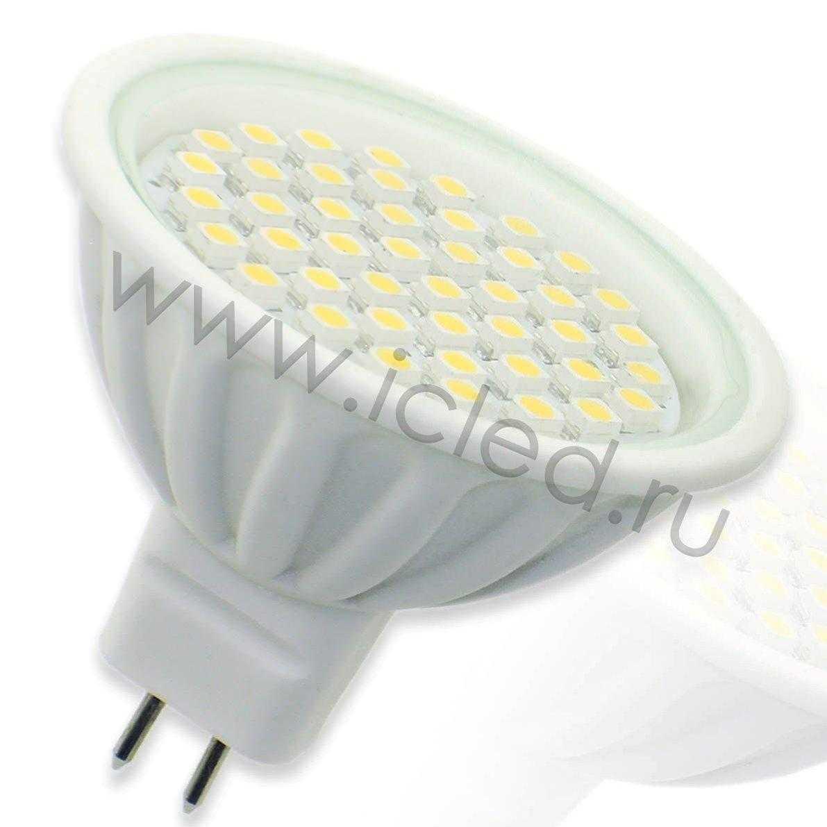 Светодиодные лампы для натяжных потолков цена  купить в