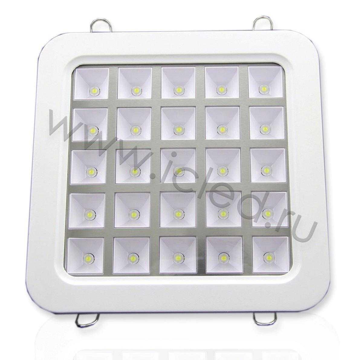 Светодиодная панель SW L150 (25W, 220V, Warm White)