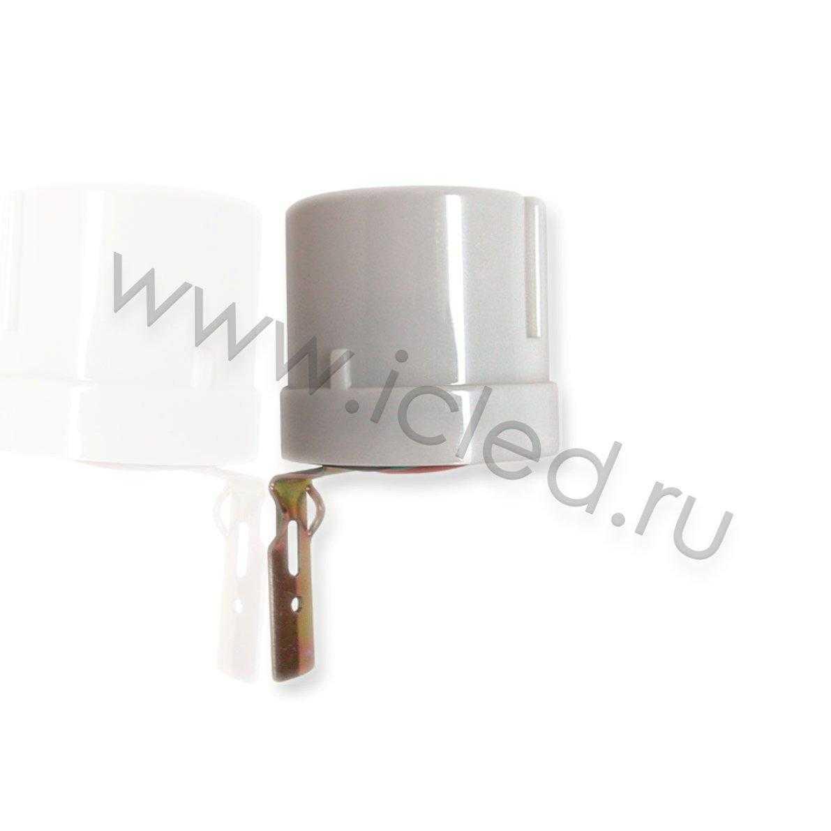 Датчик освещённости LXP 03