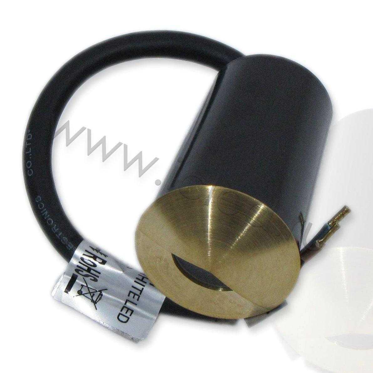 Светодиодный светильник UCT7801 B, Warm White