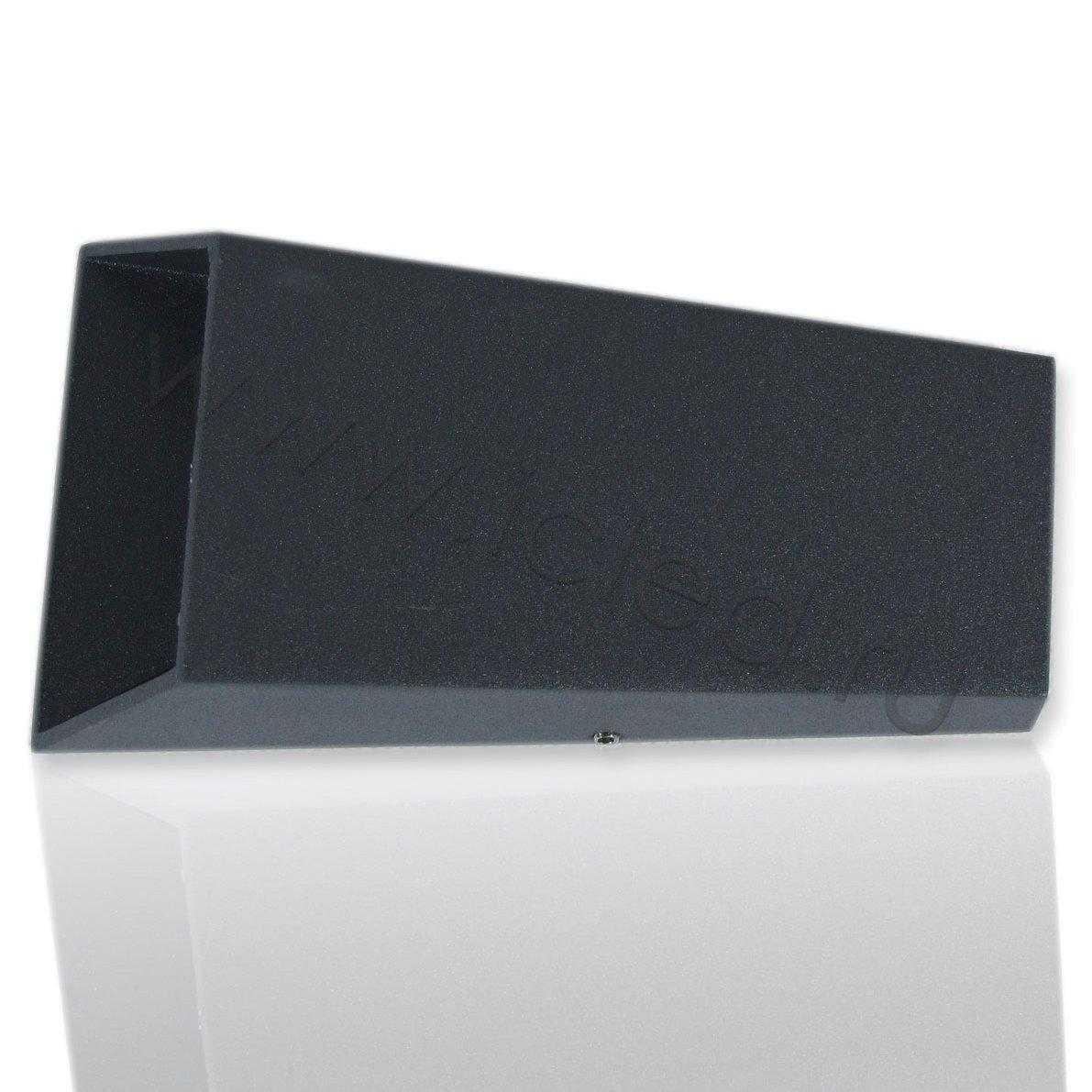 Светодиодный светильник UCR6000 DG, Warm White