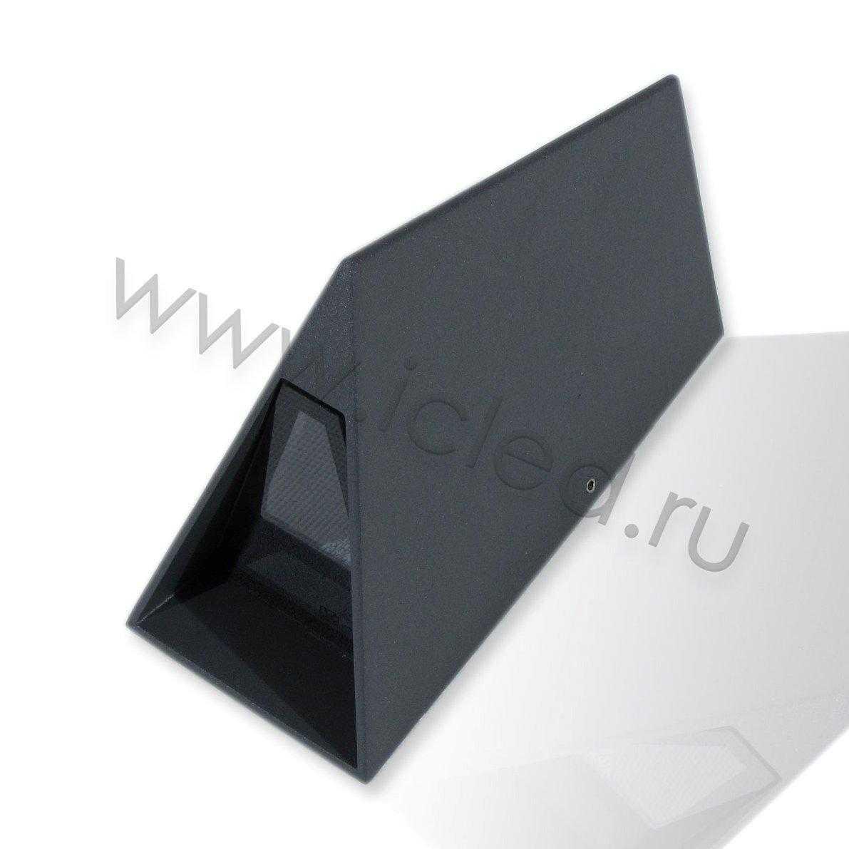 Светодиодный светильник UCR6100 DG, Warm White