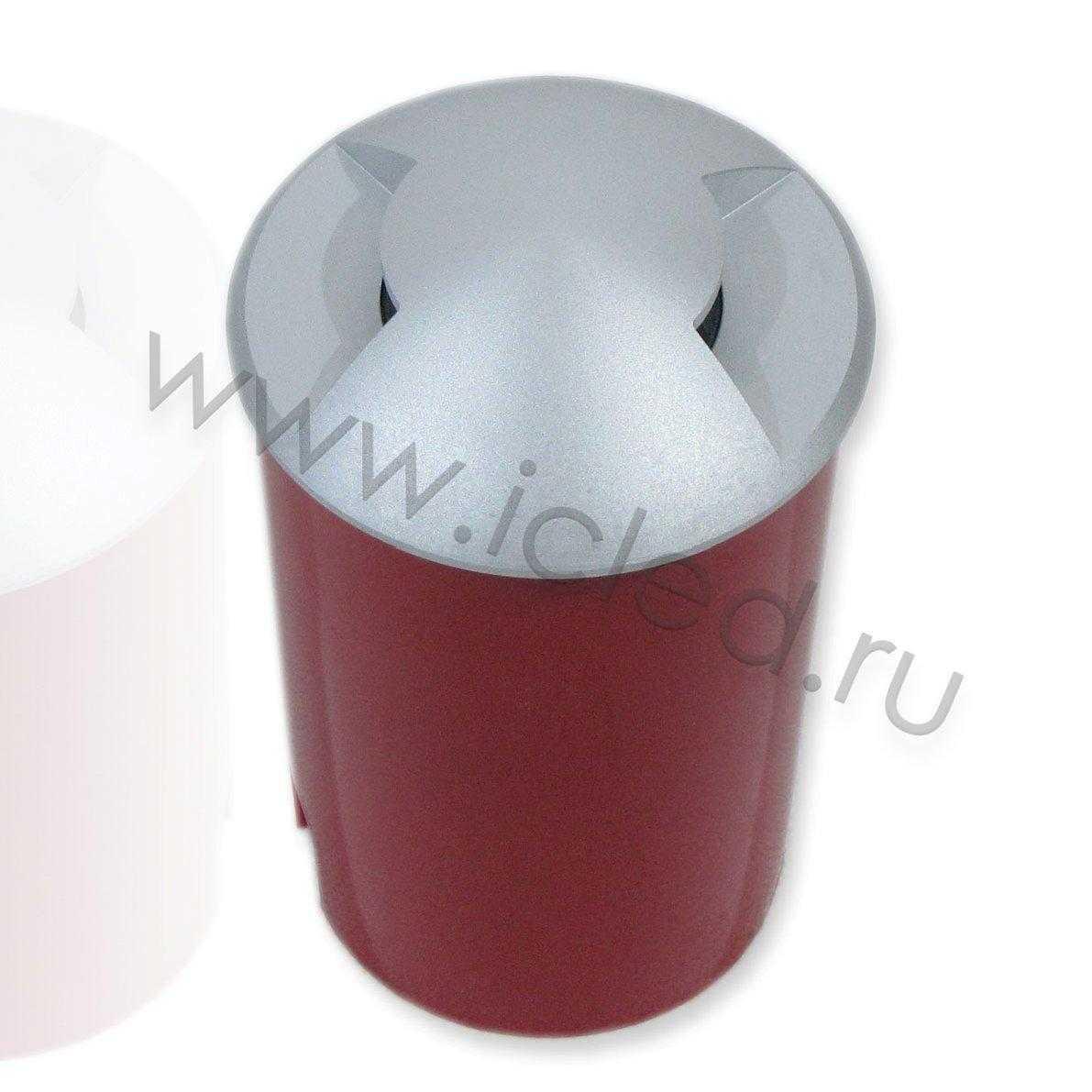 Светодиодный светильник UCD4002A TA, White