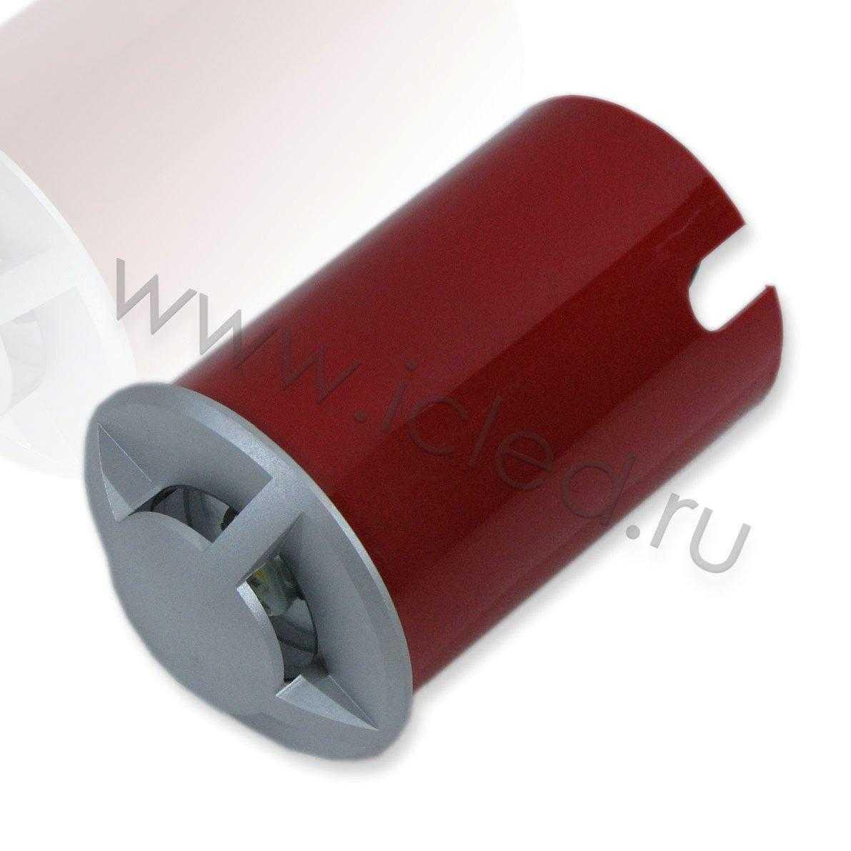 Светодиодный светильник UCD4004A TA, White
