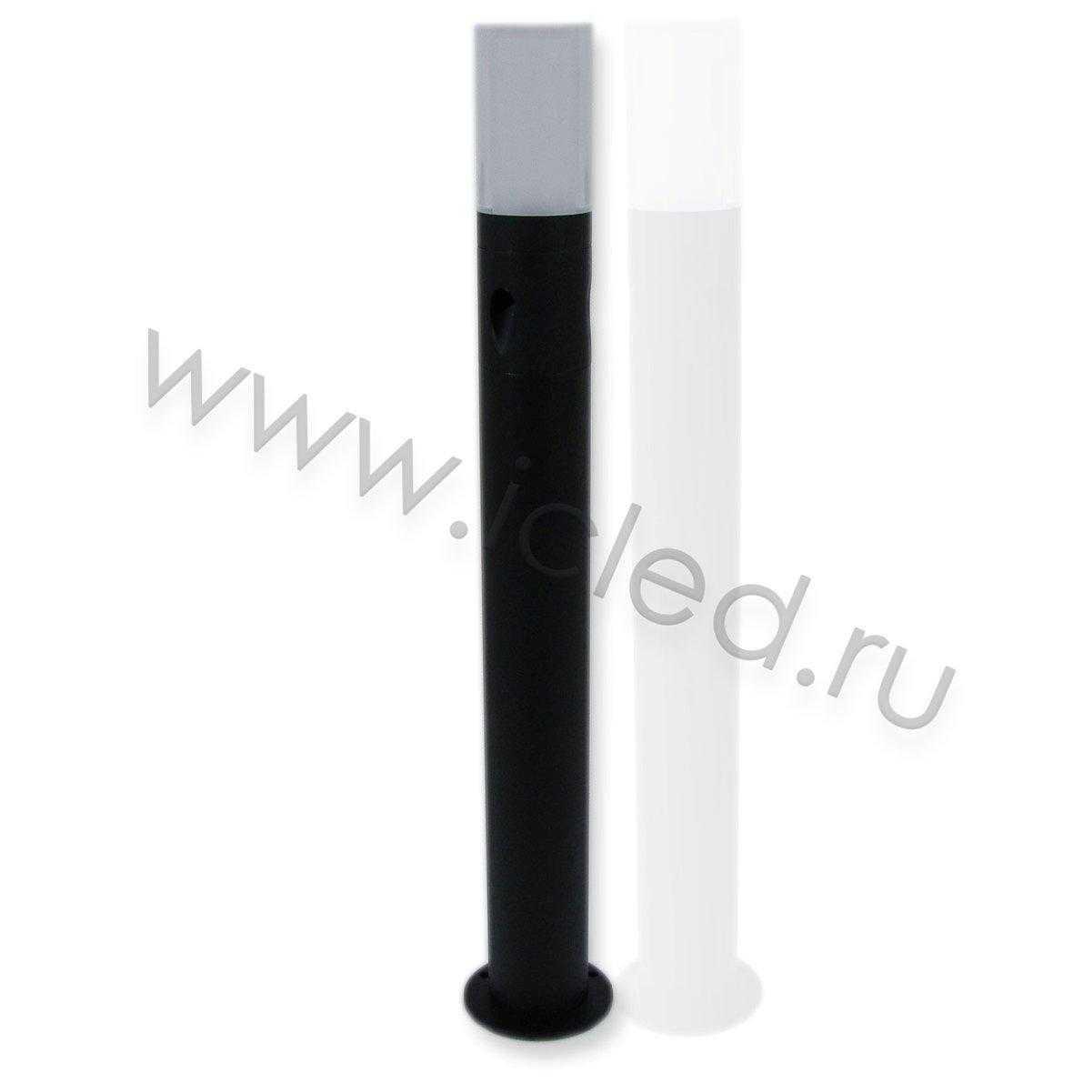 Светодиодный светильник столбик UCR7802D-500 BA, White