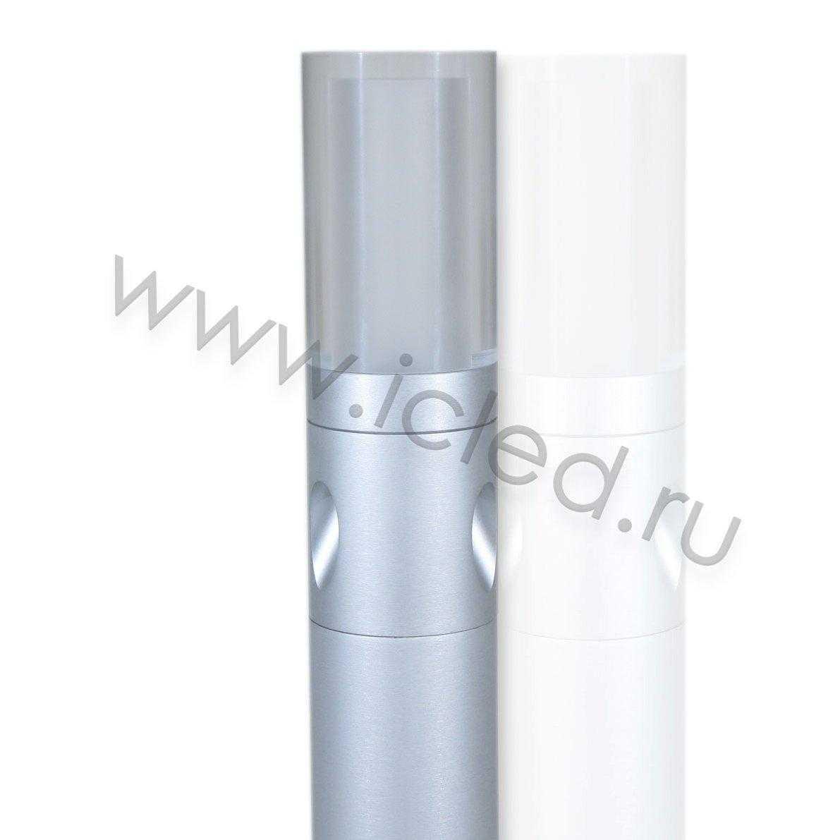 Светодиодный светильник столбик UCR7802D-500 TA, Warm White