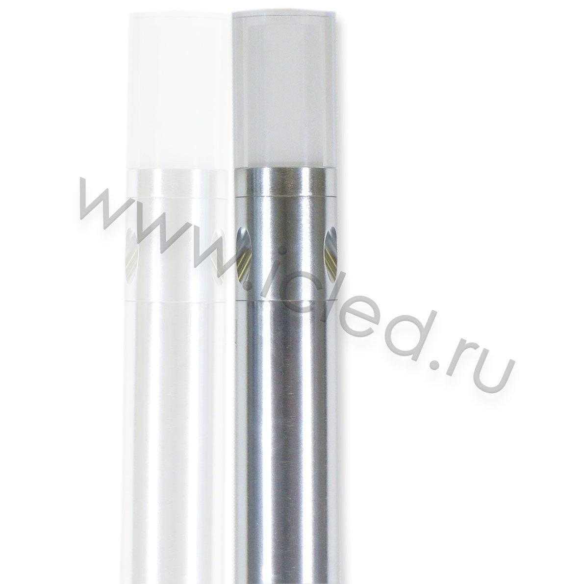 Светодиодный светильник столбик UCR7802D-1000 BRA, White