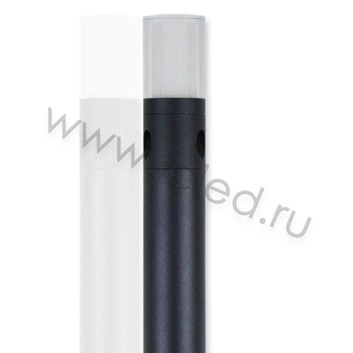 Светодиодный светильник столбик UCR7802D-1000 BA, White