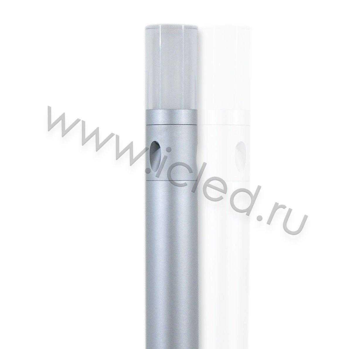Светодиодный светильник столбик UCR7802D-1000 TA, Warm White