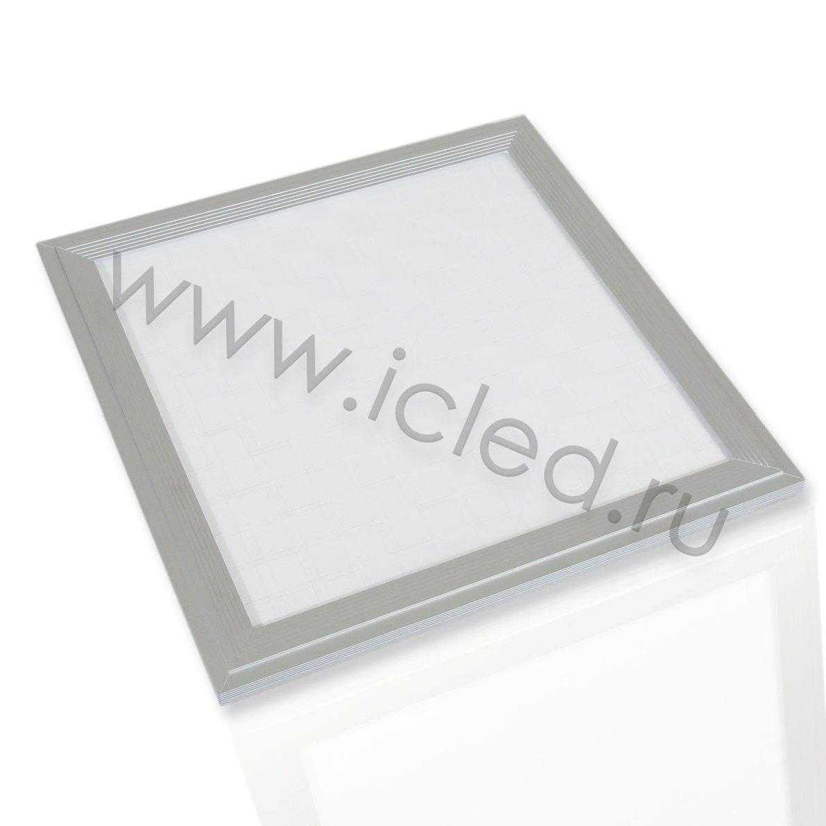 Светодиодная панель S L300 MOSAIK (18W, 220V, White)