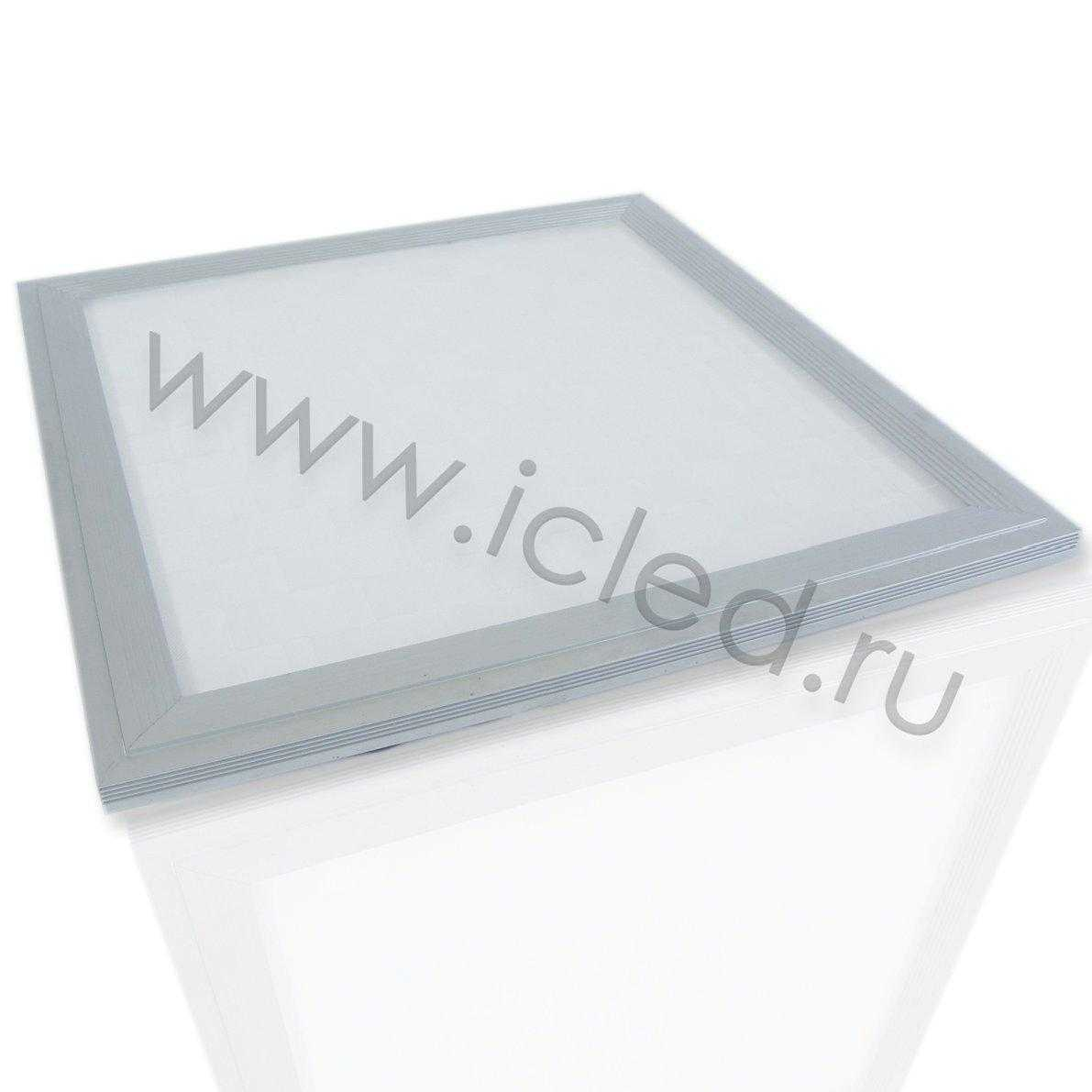Светодиодная панель S L300 MOSAIK (18W, 220V, Warm White)