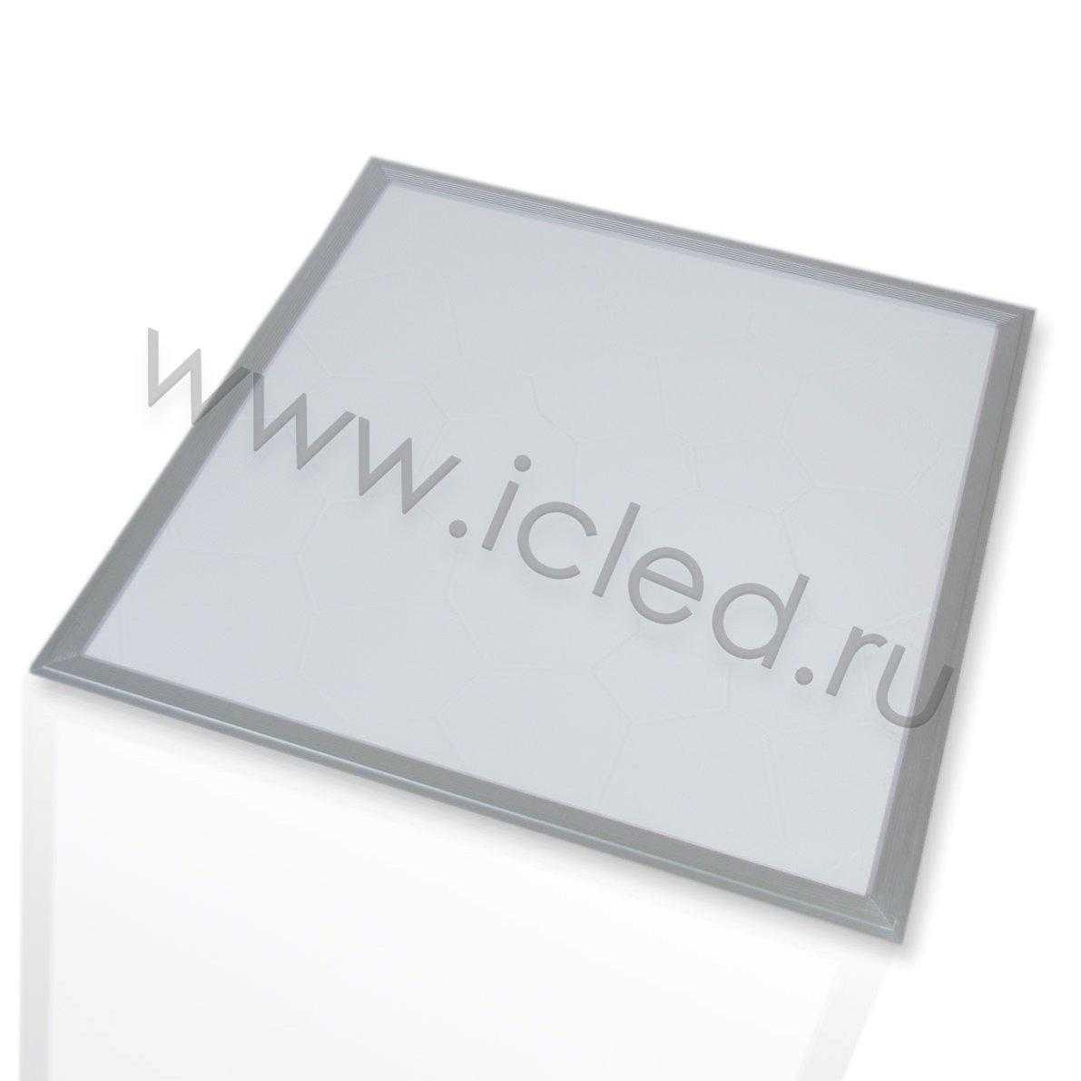 Светодиодная панель S L600 MOSAIK (42W, 220V, White)